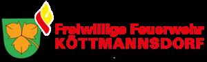 FF Köttmannsdorf